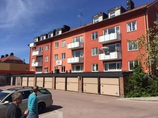 8cc4d1575356 1 rum med kokvrå Vasagatan 4 Rättvik