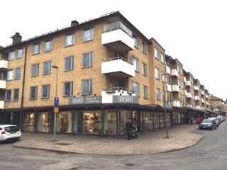 56bc2fd3ace4 3 rok Jansasgatan 2 B 811 39 Sandviken